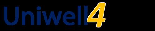 Uniwell4POS - Uniquely Uniwell