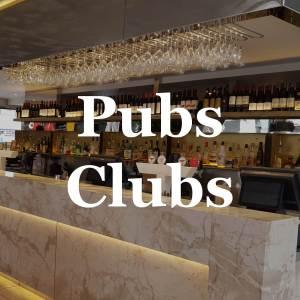 Pub POS Bistro POS Bowls Club POS Townsville Mackay Rockhampton Toowoomba Caboolture Longreach Emerald