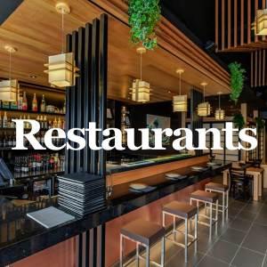 Restaurant POS Townsville Mackay Rockhampton Toowoomba Caboolture Longreach Emerald